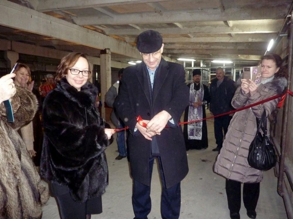 В Шиловском районе грибы будут собирать даже зимой