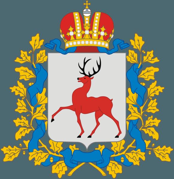 Нижегородская область: радиационный контроль за дикорастущими ягодами усилят в регионе