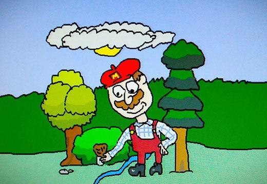 Чуть сошел снег, жители региона отправились за грибами. Собирают сморчки. Встретить их можно не только далеко в лесу, но и в черте Владимира, к примеру, в парке «Дружба» или в Загородном районе.