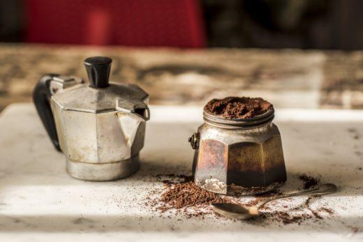 О целебных свойствах грибных напитков в древности знали и греки, и египтяне, и римляне, и китайцы, и мексиканцы.  Фото: © eleonora galli