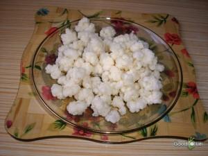 Что такое молочный гриб и с чем его употребляют