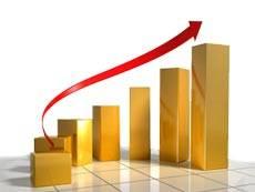 Объемы производства грибов ежегодно увеличиваются на 25-35%