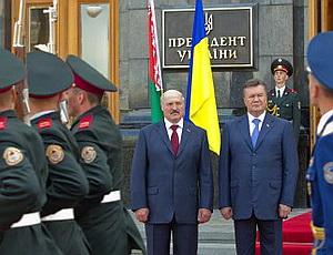 Украина и Белоруссия упростят жизнь приграничным любителям ягод и грибов
