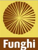 Голландский кооператив производителей грибов FUNGHI получил 1,8 млн евро от ЕС в 2012 году