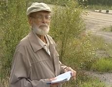 По словам краеведа и географа Юрия Руденко отсутствие грибов связано не с аномалией, а с природными ритмами